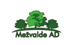 mezvalde